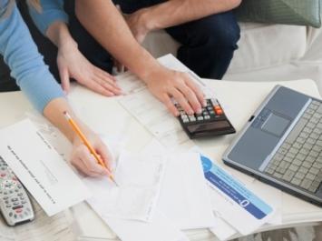 saude-financeira-cumplicidade-e-confianca-nos-casais