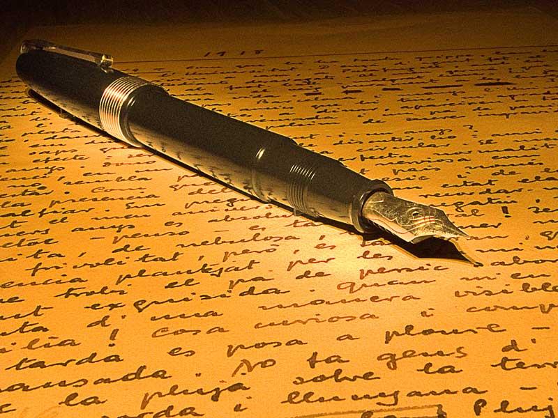 escribir-una-carta2