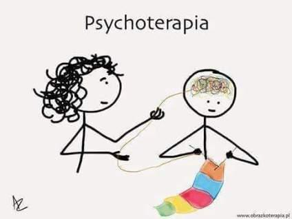 psicoterapia-2